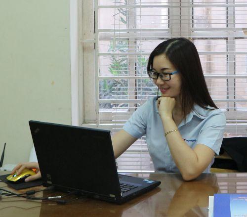 Lê Thái Lan Chi