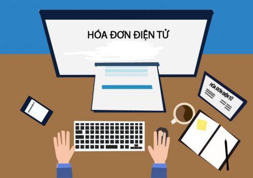Danh sách Tham khảo 26 nhà cung cấp phối hợp Cục Thuế TP Hà Nội triển khai HĐĐT (cập nhật 29/02/2020)