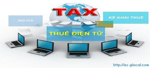 Văn bản pháp luật về hóa đơn, chứng từ